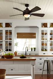 small kitchen ceiling fans kitchen designscountry ceiling fan kitchen country kitchen small kitchen design likable ceiling