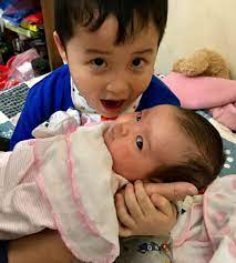Mẹ 2 con chia sẻ bí quyết mua đồ cần thiết cho trẻ sơ sinh với chi phí  khoảng 6 triệu đồng