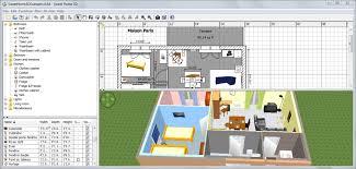 Small Picture Home Interior Design Free Download Interior Design Software Free