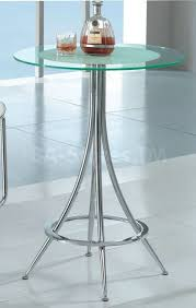 american eagle furniture corp best of 92 best glass table designs images on of american