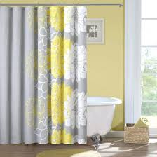grey white chevron stripe shower curtains gray chevron shower curtain shower design grey chevron shower