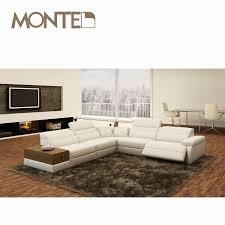 korean modern furniture dpvl. Korean Modern Furniture. Modren Furniture  Suppliers And Manufacturers At Alibabacom For Dpvl E
