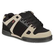 Dvs Size Chart Dvs Shoes Celsius Brindle Black Nubuck