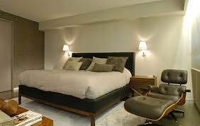 wall lighting for bedroom. Bedroom Wall Lighting. Sconces Designs Mounted Bedside Lights Contemporary Lighting For A