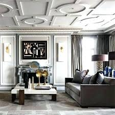 modern office ceiling. Ceiling Designs Ideas Contemporary Design Designer  Modern Office