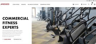 Top 9 Places to Buy Gym Equipment in the US - Glofox Blog