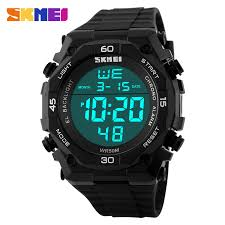 compare prices on jojo watches online shopping buy low price jojo 2017 fashion outdoor sport watch for men watches led digital watches waterproof shockproof men mountaineering electronic