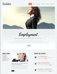 Employee Profile Sample Sample Employee Profile Format Job Portal Template Voipersracing Co