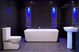 bathroom recessed lighting ideas espresso. bathroom recessed lighting ideas gray stained wall white marble pedestal sink vanity sinks cabinet ceramic toilet espresso h