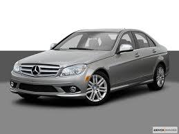 2008 mercedes benz c300 4matic. 2008 Mercedes Benz C Class Values Cars For Sale Kelley Blue Book