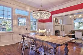 dining room table lighting ideas. simple table 43 dining room ideas and designs41 for table lighting