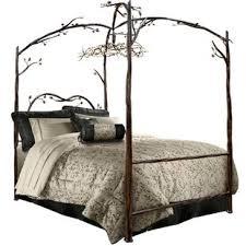 Canopy Beds You'll Love   Wayfair