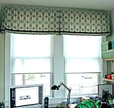 kitchen window valances kitchen window valances modern treatments or valance contemporary styles kitchen window valances uk kitchen window valances
