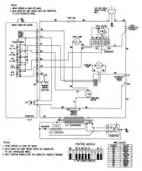 ge oven wiring diagram similiar ge range wiring diagram keywords oven control panel wiring diagram as well wiring diagram for
