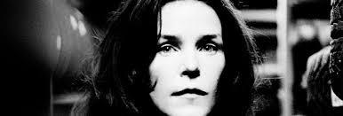 Marie Ledin har klokt nog valt att avstå från att dementera eller spekulera i allt det ... - 79