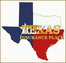 Car Insurance Quotes Texas Gorgeous Car Insurance Quotes Texas Awesome Car Insurance Quotes Houston Tx