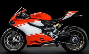 ducati superbike 1199 superleggera 2014 repair workshop manual