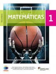Semana 27 y 28 ⭐ 1° primer grado secundaria paginas 99 libro de matematicas contestado de 1 paco el chato | libro de lecturas de primer grado libro del perrito cuentos infantiles 2020 español. Pin En Paco El Chato