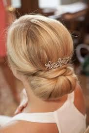 Clip In Vlasy Dokonalý účes Na Svatbu