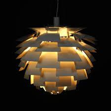 Image Furniture Contact Vitra Design Museum Designcollectors Lightopia