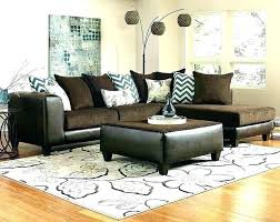decorative pillows brown leather sofa throw for a couch or best ideas light with color de brown sofa pillows throw for leather couch light