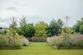 Small Picture Landscape Gardening Courses Scotland izvipicom