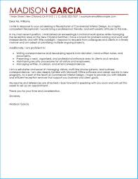 Outstanding Cover Letter Receptionist Which You Need To Make