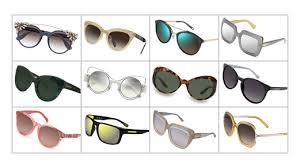 <b>Designer</b> & <b>fashion sunglasses</b>: Styles & <b>brands</b> | All About Vision