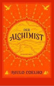 Añadir a la lista de deseos. Der Alchimist Coelho Paulo Morawa At