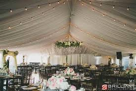 wedding tent lighting ideas. Party Tent Lighting Ideas. Wedding Ideas