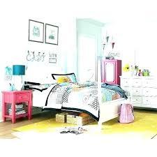 Queen Bed Art Van Furniture Headboards Twin – comportamiento.info