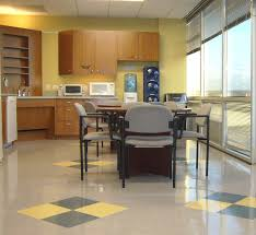 Kitchen Office Office Design Dream Home Furnishings