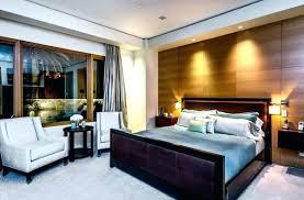 bedroom wall sconce lighting. Bedroom Reading Sconces Sconce Light Lamps For Wall Lighting . H