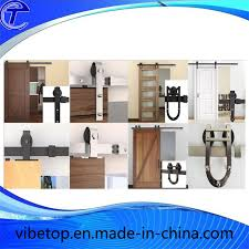 our company service we guaranteed s at a competitive and high quality at present our s have a very good in domestic and overseas