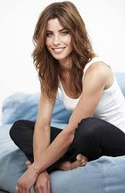 Image result for BROOKE SATCHWELL