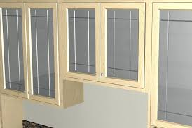 kitchen cabinet door repair incredible kitchen cabinet doors and drawers replacement inside kitchen cabinet door repair