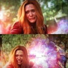 <b>Marvel</b>: лучшие изображения (392) в 2019 г. | Вселенная марвела ...