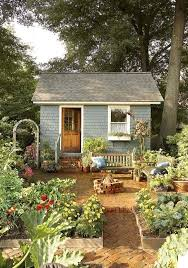 Small Picture Best 25 Shed plans ideas on Pinterest Diy shed plans Pallet