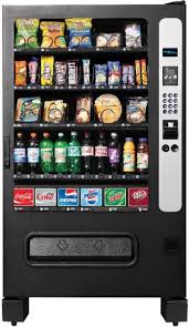 Automatic Vending Machine In India Gorgeous Information System Design