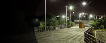 84 Best Solar Lighting Products Images On Pinterest  Lighting Solar Lighting Company