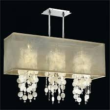 large chandeliers rustic chandeliers chandelier lights french crystal farmhouse rectangular pendant lamp light modern