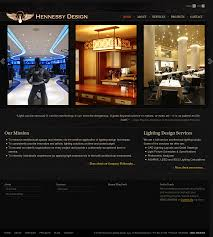 Hennessy Design Hennessy Design Competitors Revenue And Employees Owler