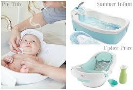 spa baby upright bathtub ideas