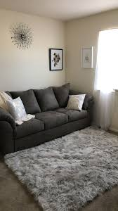 office sleeper. Sleeper Sofa In Home Office