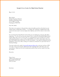 school ties essay school ties spring by san domenico school issuu  nyu essay question mba admission essay services nyu stern write my nyu application essay question writinggroups my school essays