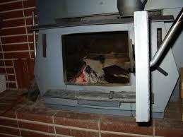 wood stove jpg