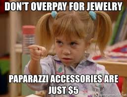 don t overpay for jewelry paparazzi accessories are just 5 mice tanner23 meme generator