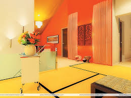 Living Room Colours Living Room Colour Shades Best Living Room 2017