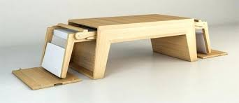 lounge tables and chairs. Lounge Coffee Tables Twins Table Chairs By Modern And E