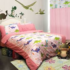 full size of bedroom dinosaur bedroom sets dinosaur themed boys bedroom childrens dinosaur bedding and curtains